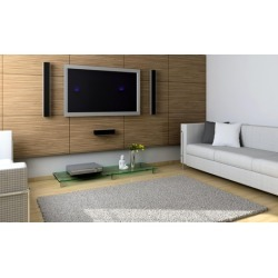 Flat-Screen TV Mounting from Hd miami (72% Off)