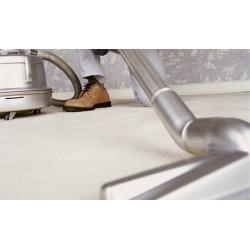 $100 for $200 Worth of Carpet Cleaning- Dirt Free Carpet & Tile...