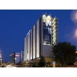 Novotel Lisboa found on Bargain Bro India from groupon for $114.01