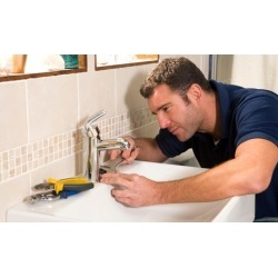 $45 for Discounted Plumbing Service Call Fee from Definitive Plumbing & Heating ($89 Value)