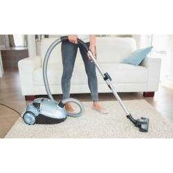 $36 for $80 Worth of Rug and Carpet Cleaning - Moppin' Mommas