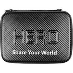 Waterproof Shockproof Protective Case for Gopro Hero2 3 3plus Accessories