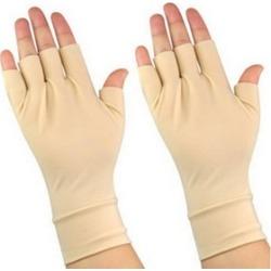 Stylish Arthritis Pain Relief Gloves