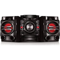 LG 230W Hi-Fi Entertainment System with Bluetooth (Refurbished) found on Bargain Bro India from groupon for $89.99