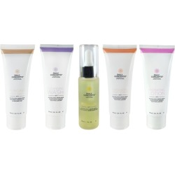 Daily Concepts Spa To Go Kit