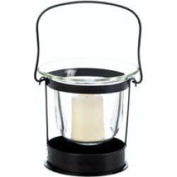 Clarity Candle Lantern found on Bargain Bro India from groupon for $10.00