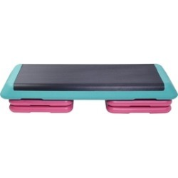 Gym Home Used Aerobic Exercise Gymnastics Fitness Board