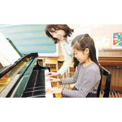 $45 for 4 Piano, Guitar, or Drum Lessons