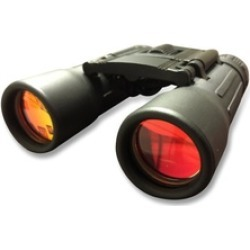 10 Compact Watching Binoculars for Bird Ranked Top for Hunting