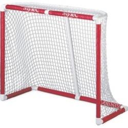Mylec 1304848 Mylec Ultra Pro Floor Hockey Goal