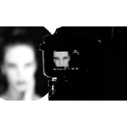 On-Camera Film/TV Intensive with Lain Kunin