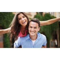 Testosterone Evaluations at Prestige Men's Health (Up to 90% Off). Two Options Available.