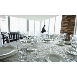 Event Planning Services from Blossom 5 Star Luxury Event Planning (Up to 68% Off). Four Options Available.