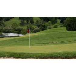 Auburn Hills Golf Club found on Bargain Bro India from groupon for $20.00