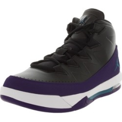 Nike Jordan Men's Jordan Air Deluxe Basketball Shoe