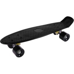 Deck Mini Skate Board