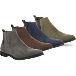 Xray Men's Chelsea Boots