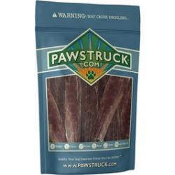 Joint Health Beef Jerky Dog Treat Chews
