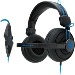 ENHANCE Pathogen Gaming Headset