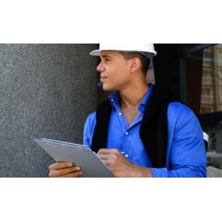 $263 for $350 Worth of Services - Mcfaddin Home Inspections