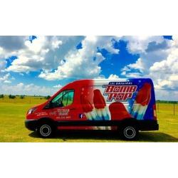 $115 Off $175 Worth of Food Truck Rental