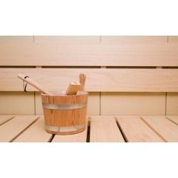 $20 for $40 Worth of Sauna Weight-Loss Treatment - Vitality Clinical Health