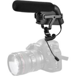 Sevenoak Shotgun Video Condensor Microphone for DSLR Camera/Camcorders