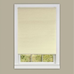 Honeycomb Cellular Pleated Cordless Shade