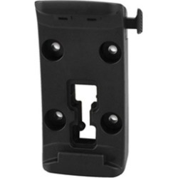 Garmin 010-11843-00 Motorcycle Mount Bracket