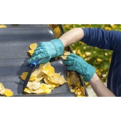 Gutter Cleaning from Window Genie (Up to 60% Off)