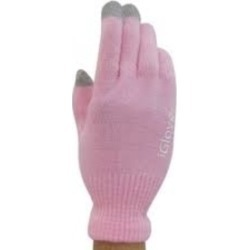 iGloves Touch Screen Gloves
