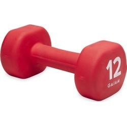 Gaiam Neoprene Weights
