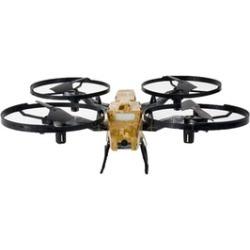 Call of Duty Dragon Fly-WiFi RC Drone w/ HD Video Camera & Remote Control