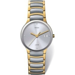 Rado Centrix Mens Watch R30931713 found on MODAPINS from groupon for USD $849.99