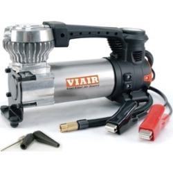 Viair 00088 88P Portable Compressor Kit