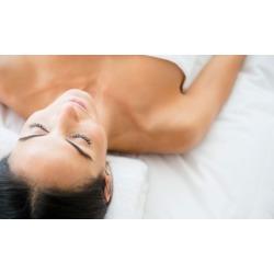 One or Three Hydrating Facials at BeSkintiful Makeup & Facial Bar (Up to 67% Off)