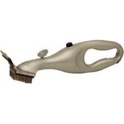 Grill Daddy Brush GB91062S Stainless Steel Grill Brush