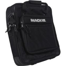 New Mackie DFX6/ProFX8 Soft Mixer Travel Bag/Case With Shoulder Strap
