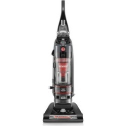 Hoover WindTunnel 2 Rewind Bagless Upright Vacuum,