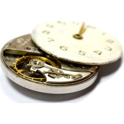 Jewelry or Watch Repair at Village Watch Center (50% Off). Three Options Available.