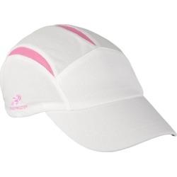 Go Hat