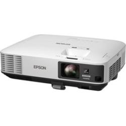 Epson - Projectors V11H815020 PowerLite 2255U Wireless Full HD WUXGA 3 LCD Proje