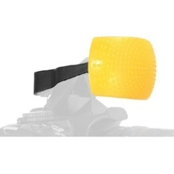 Sakar Dslr Camera Flash Diffuser Soft Flash Cover