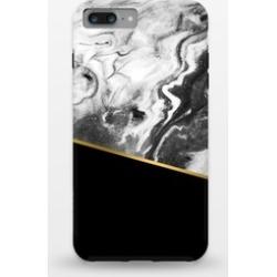 Designers Cases iPhone Case ArtsCase Split for iPhone 7 / 7 Plus