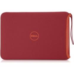 Dell Consumer XHWVX 11 in. Sleeve Inspiron Case - Blue