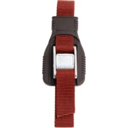 Riverside 148195 9ft. Cam Straps Red Bulk