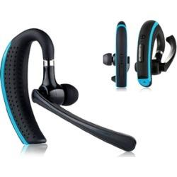 Stereo Wireless 4.1 Bluetooth Handsfree Headset Earphone