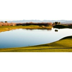 Mojave Resort Golf Club found on Bargain Bro India from groupon for $30.00