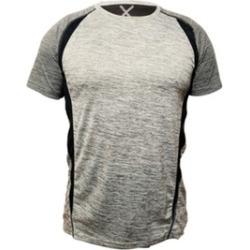 MadOxx Men's Activewear Core Tops
