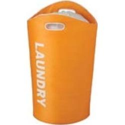 Honey-Can-Do HMP-03543 Laundry tote Orange